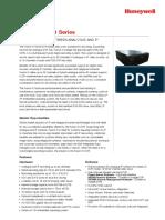 Honeywell_FusionIV_DVR_DS_UK pdf