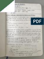 Caderno Otimização