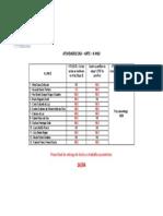 9 ANO - ATIVIDADES PENDENTES 09 ABR