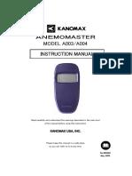 A004_Manual