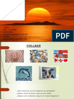 CLASES VIRTUAL COLLAGE (1) (1)