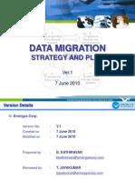 Data Migration Plan v1.1_20100607