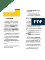 Teorías contractualistas x2.pdf