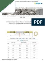 Pipeline class ID.pdf