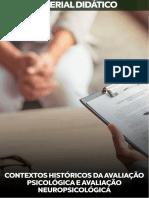 APOSTILA-CONTEXTO-HISTÓRICOS-DA-AVALIAÇÃO-PSICOLÓGICA-E-AVALIAÇÃO-NEUROPSICOLÓGICA.pdf