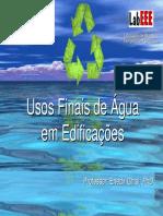 Usos finais de água em edifícios públicos.pdf