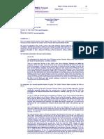 G.R. No. 74433 (6).pdf