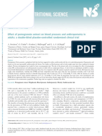 div-class-title-effect-of-pomegranate-extract-on-blood-pressure-and-anthropometry-in-adults-a-double-blind-placebo-controlled-randomised-clinical-trial-div