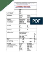 Bola homologadas.pdf