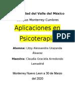 Campo Clinico Litzy- Corregido