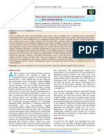 2014 case report on Zidovudine induced anemia and its management in HIV-1 infection.pdf