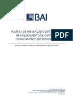 poltica_de_preveno_e_deteco_do_bc_e_ft