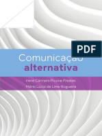 comunicacao_alternativa