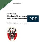 08042020_Handbuch_fuer_Vorgesetzte