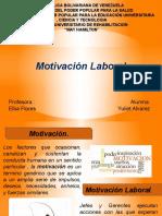 administracion teorias de motivacion laboral.pptx