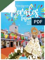 PROGRAMA-FIESTAS-PERALES-2019-sin-publicidad
