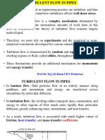 CE212-1-Flow Through Pipes -3.pdf