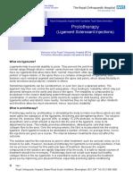 076 Prolotherapy v2