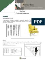 interieur-deco-programme-bachelor-architecture-interieur