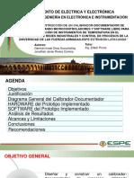 DISEÑO Y CONSTRUCCIÓN DE UN CALIBRADOR-DOCUMENTADOR DE PROCESOS.pdf