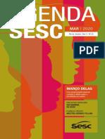 Revista-Online.pdf