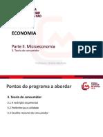 ECON_PARTE_II_Cap3.pdf