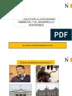1era clase-Introduccion a la Economia ambiental (1).pptx