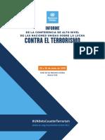 Report-UN-High-Level-Conference-Counter-Terrorism-ES.pdf