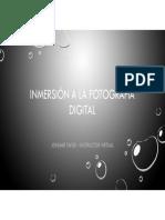 COMPOSICIÓN FOTOGRÁFICA-1