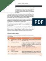 LEGISLACION AMBIENTAL 2.pdf