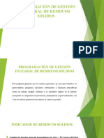PRESENTECION RESIDUOS SOLIDOS.pptx