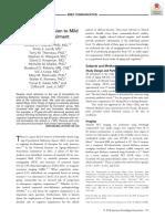 Predicting Progression to Mild Cognitive Impairment_J CLUB 1.pdf