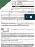 SHP Enrollment App 6110_0317 REV