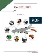 Avsec Screener,One Solution 1.new.pdf