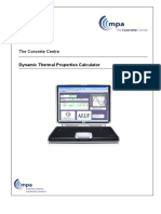 Dynamic-thermal-properties-calculator-user-guide(1)