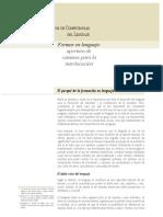 ESTÁNDARES  BÁSICOS  DE COMPETENCIAS.docx