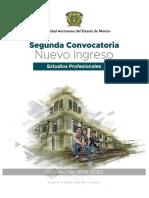ep2019_2e.pdf