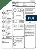 D&D 5th - Kit Introdutório - Guerreiro 1.pdf