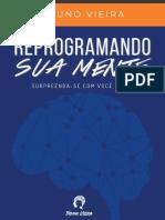 Ebook-Reprogramando-Sua-Mente.pdf