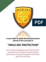 SAP-Bracket-Placement.pdf