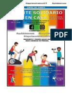 BASES DEL EVENTO VIRTUAL (1).pdf