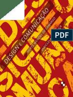 DESIGN_E_COMUNICACAO_Livro_completo.pdf