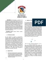 pendulo simple informe .pdf