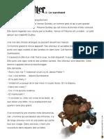 LECTURE-HP-chap-1-3.pdf