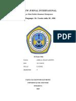 REVIEW JURNAL INTERNAIONAL.docx