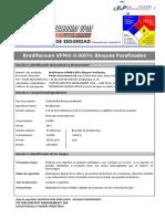 catalogo_producto_fichas_278661_Fs