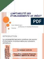 COMPT DES EC.pptx