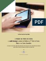 O mobile learning no ensino da História .pdf