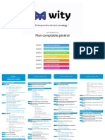 plan-comptable-wity