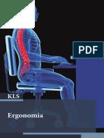 Livro - Ergonomia.pdf